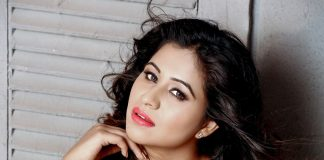 Manali Rathod Latest Photoshoot, Manali Rathod Latest Gallery, Manali Rathod Latest Pics, Manali Rathod Hot Pics, Manali Rathod Hot Gallery, Manali Rathod New Gallery