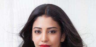 Daksha Nagarkar Photo Shoot (6)