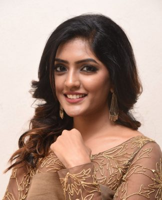 Eesha Rebba New Gallery