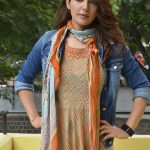Sonia Maan Latest Gallery