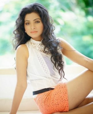 aishwarya-menon-new-stills
