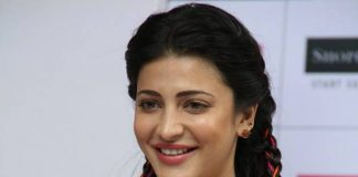 Filmfare Award for Best Female Playback Singer Tamil and telugu