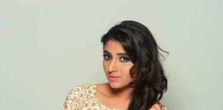 Adhiti Glamour Pics