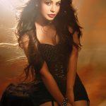 Nandini New Photos