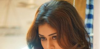 Payal Rajput Hot Pics