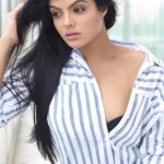 Tejashree Hot Gallery