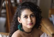 Nithya Naresh awesome pics