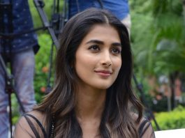 Pooja Hegde awesome pics