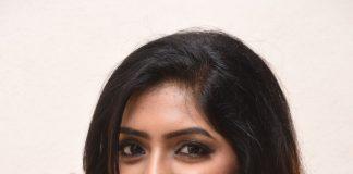 Eesha Rebba New Gallery