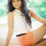 aishwarya-menon-new-stills