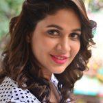 Lavanya Tripathi New Photo Gallery