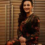 Seerat Kapoor Hot Pics