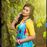 Ramya Pandian Latest Gallery
