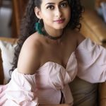Nithya Naresh awesome pics